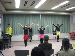 IMG_8302.JPG