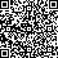長津田地区 学生向け食支援二次元コード.png