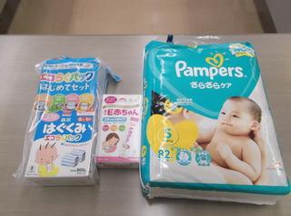 R3.2.12赤ちゃん用品画像.JPG