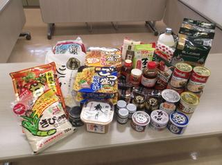 R3.2.12食寄付画像.JPG