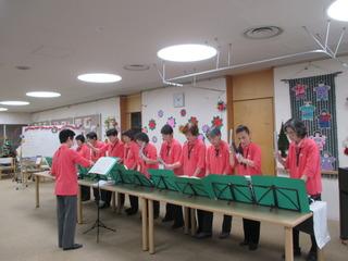 クリスマス12/2.JPG
