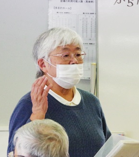 松田さん_ブログ用.png